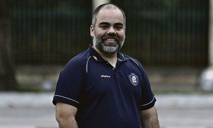 Remo não aceita Paysandu declarado campeão sem jogo, afirma presidente