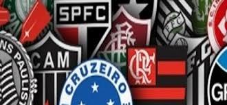 Maioria de clubes decide por mais 10 dias de férias para jogadores em reunião de direitos internacionais