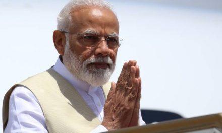 Índia amplia isolamento de 1 bilhão de pessoas