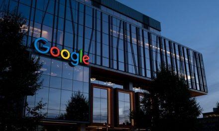Google lança fundo emergencial para jornalismo