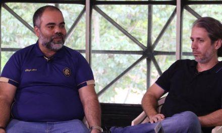 Reunião sobre o Parazão promete divergências entre a dupla Paysandu e Remo