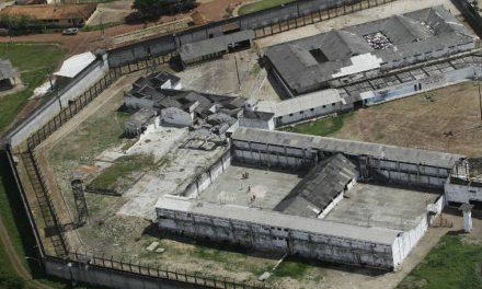 Seap deflagra 'Operação Cronos' em unidades prisionais da RMB