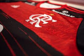 Flamengo recorre a empréstimo de R$ 40 milhões e busca renegociações