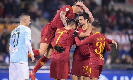 Atletas decidem abrir mão de salário durante paralisação do Italiano