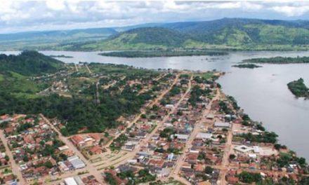 Ministério Público exige distanciamento social garantido em São Félix do Xingu