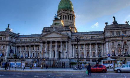 Na Argentina, quase 8 em cada 10 empresas buscam ajuda do governo, diz ministro