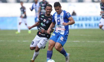 Decisão do STF pode impactar negativamente jogadores do Pará