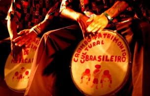 Adiado 3º Congresso Estadual do Carimbó