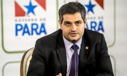 Governo do Pará contratará 86 médicos cubanos para atuar no combate à covid-19