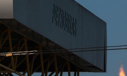 Coronavírus atinge 261 trabalhadores da Petrobras