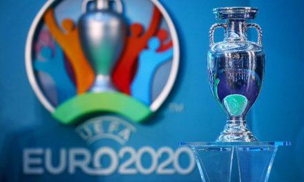 Uefa libera R$ 408 milhões para dividir entre 676 clubes em meio à pandemia