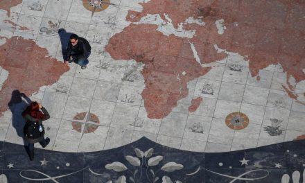 Crise do coronavírus agrava adversidades de imigrantes brasileiros em Portugal