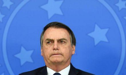 De investigações a impeachment: saiba o que pode acontecer com Jair Bolsonaro