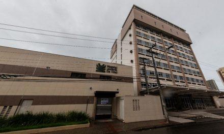 Ceará tem quase 300 mortes por Covid-19 e chega a 5.320 casos neste sábado