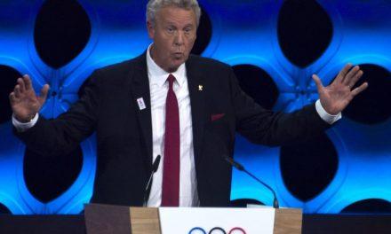 """Membro do COI pede que Olimpíadas sejam """"reinventadas"""" após pandemia do coronavírus"""