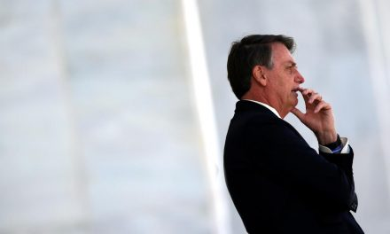 Bolsonaro coloca André Mendonça na Justiça e confirma Ramagem à frente da PF
