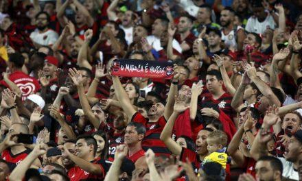 """CBF informa a clubes que não solicitou """"retorno em breve"""" do futebol"""