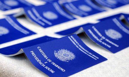 Pará lidera pedidos de seguro-desemprego na região Norte