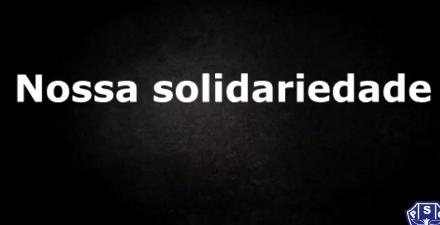 Torcedores que morreram por coronavírus são homenageados pelo Paysandu
