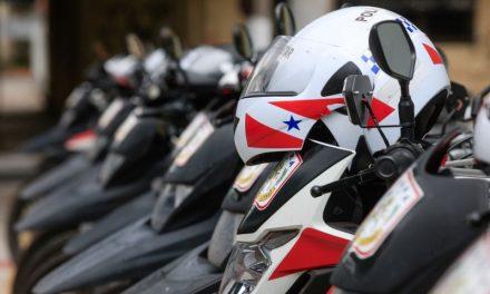 Pará registra 24 horas sem crime violento contra a vida
