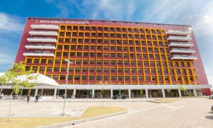 Hospital de Icoaraci vai receber pacientes da covid-19 sem encaminhamento