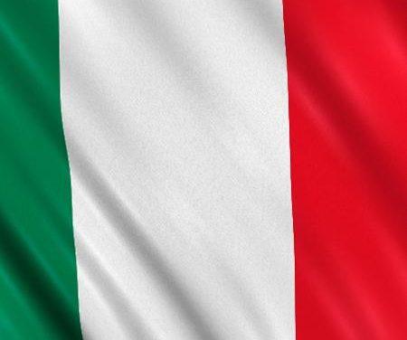 Projeto quer tornar 'Bella Ciao' canto oficial da Itália