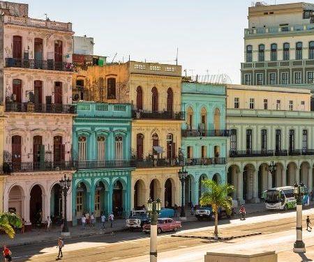 Sucesso de Cuba durante pandemia vem do controle de assintomáticos