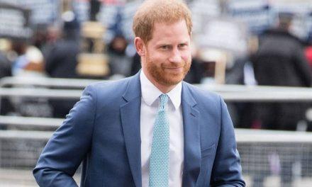 Príncipe Harry confessa a amigos que sente falta do Exército e que vida virou de cabeça para baixo