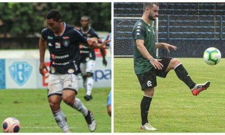 Poder ofensivo do Leão foi quase nulo antes da paralisação do futebol