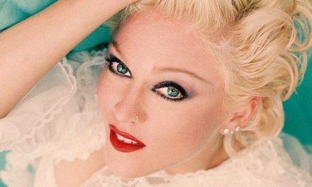 Álbum de Madonna de 1994 lidera ranking do iTunes em 2020