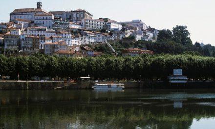 Homem morre afogado em rio de Portugal ao tentar salvar cachorro