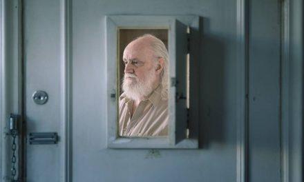 Morre o compositor Aldir Blanc, aos 73 anos