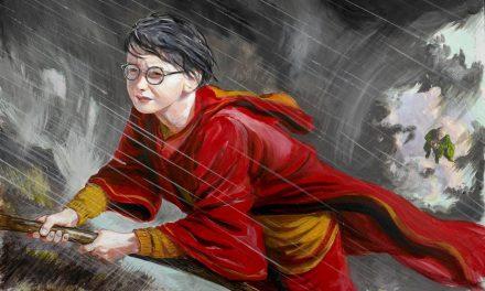 Harry Potter na quarentena: como estudar em Hogwarts e ver exposição on-line