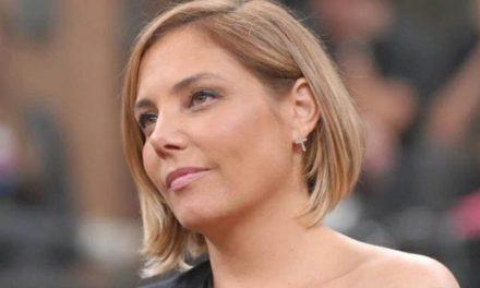 Heloisa Périssé diz que voltar à TV com amigos foi propício para cura de câncer