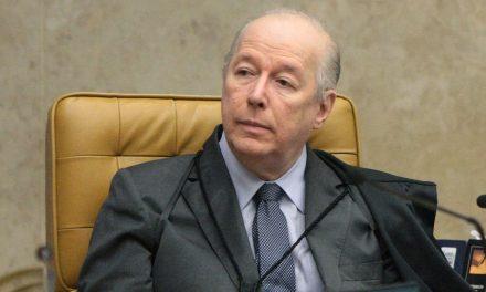 STF dá 72h para Planalto apresentar gravação de reuniões citadas por Moro