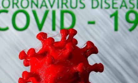 Facebook e YouTube removem vídeo viral com alegações falsas sobre coronavírus
