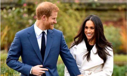 Rainha cobra, e Harry e Meghan vão devolver R$ 13 mi e deixar 'bolsa-realeza' para se afastarem