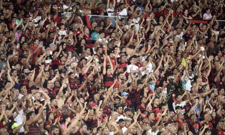 Crise se confirma e clubes perdem em média 30% de sócios torcedores durante a pandemia