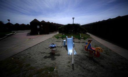 Pobreza cresce na Itália e 700 mil menores estão com a alimentação comprometida
