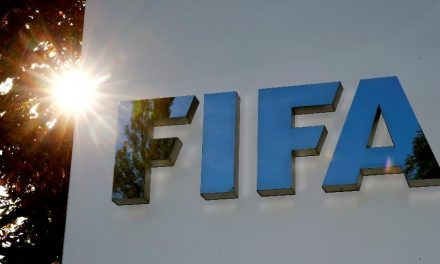 Por coronavírus, Fifa decide adiar Copa do Mundo de Futsal para 2021
