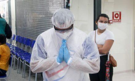 Órgãos do Estado unem forças para garantir atendimento humanizado no Abelardo Santos