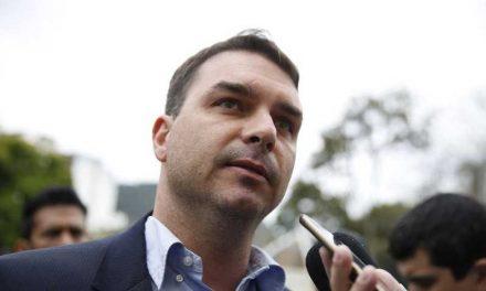 Ministro do STJ nega novo pedido de Flávio Bolsonaro que pretendia interromper investigações sobre suspeita de 'rachadinha'