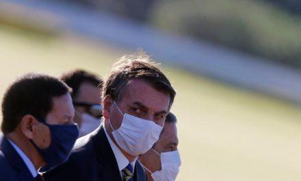 Centrão reclama que ministros seguram indicações; Planalto pede calma