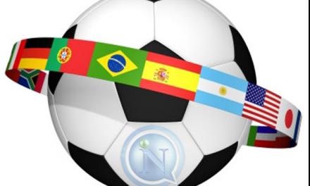 Futebol: veja quais países já definiram a data do retorno de campeonatos