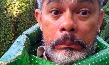 Casarão do Boneco realiza contação de histórias on-line e pede doações para manter espaço