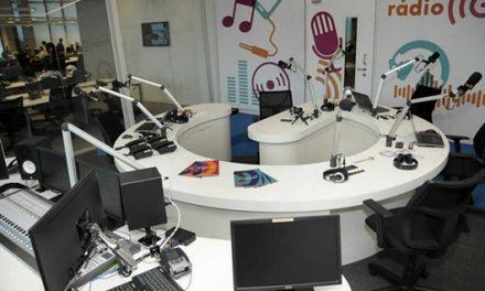 Após enfrentar crise na pandemia, Rádio Globo anuncia que vai fechar as portas