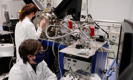 Oxford já prevê concluir pesquisa de vacina até agosto