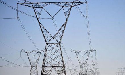 Governo cria socorro ao setor elétrico, e conta de luz pode aumentar em 2021