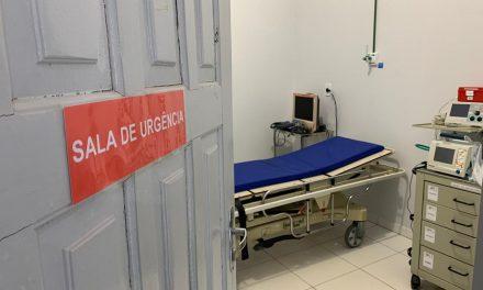 Tailândia tem menor número de mortes por Covid-19 no Baixo Tocantins