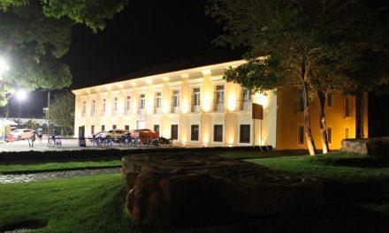 Secult realiza 18ª Semana Nacional de Museus com programação digital